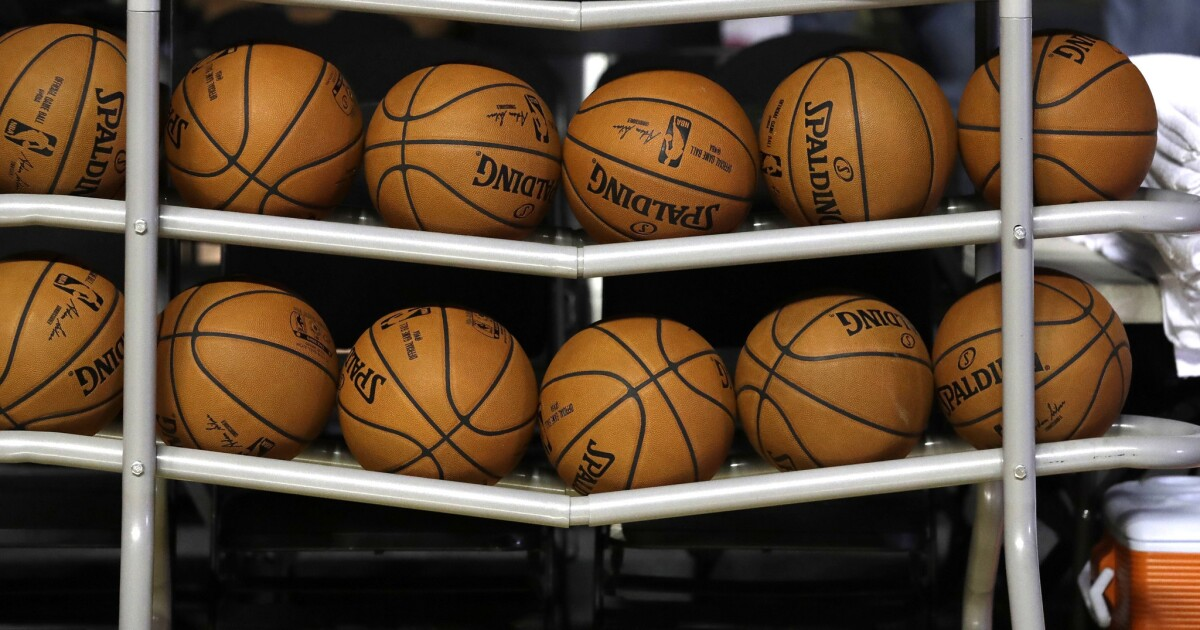 Basketball: City playoff pairings