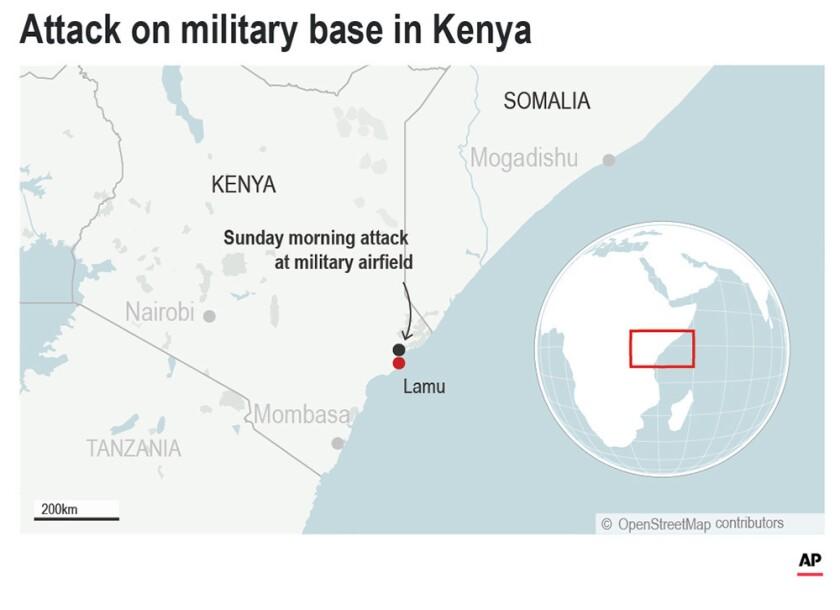 Kenya-US-Military-Base-Attacked