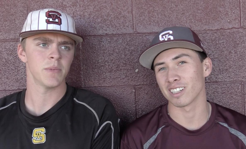 Comfortable Dad Hat Baseball Cap BH Cool Designs #Gannett