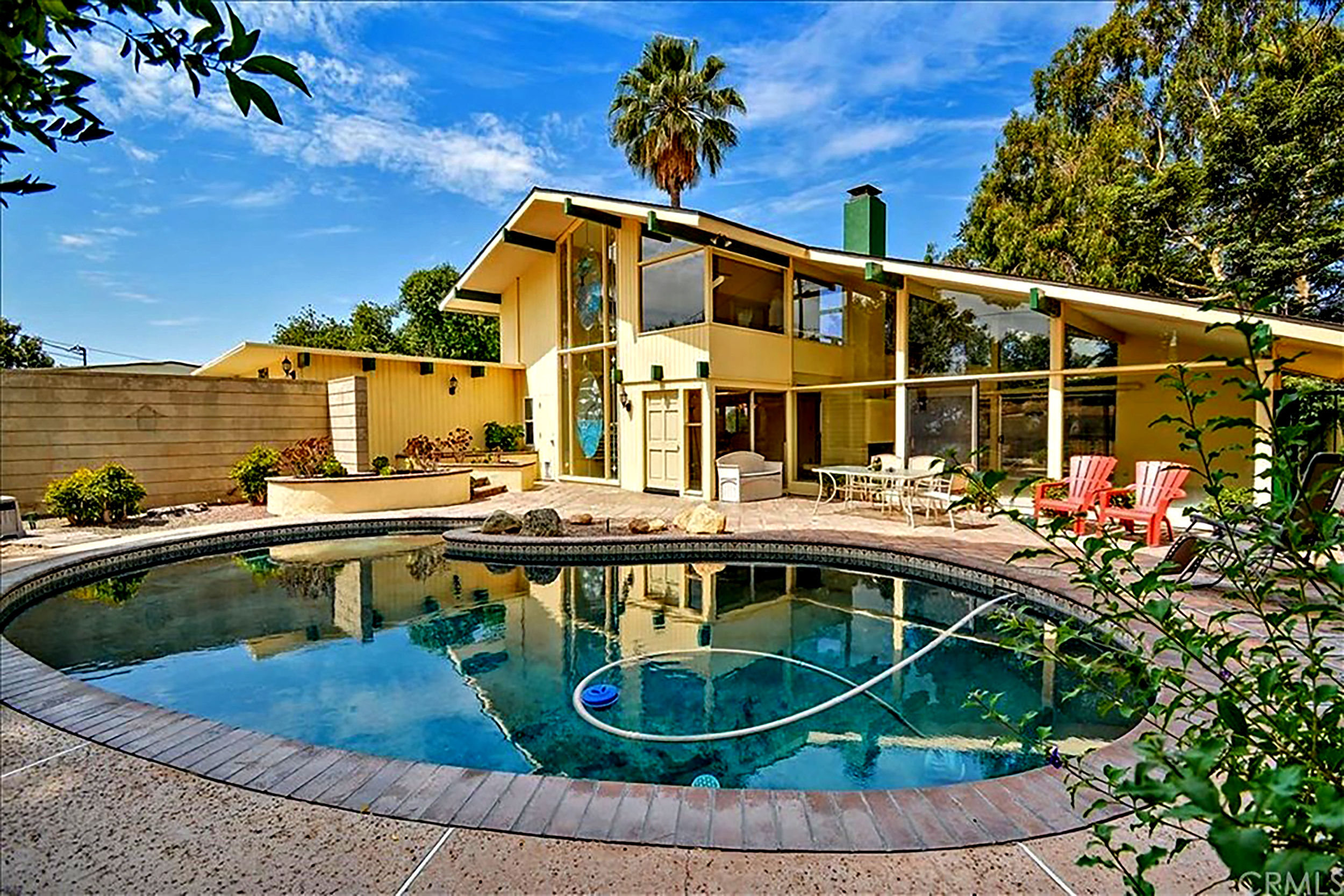 Beat the heat: What $700,000 buys with a pool right now in three San Bernardino County cities