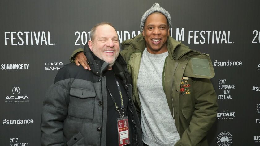 """TIME: The Kalief Browder Story"" Sundance World Premiere"