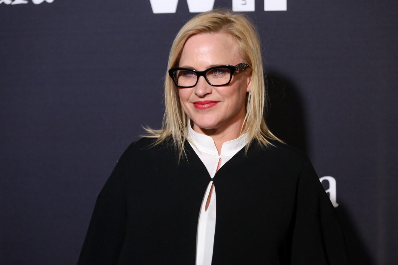 Women in Film pre-Oscar party
