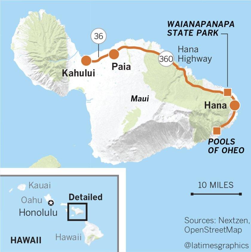 la-tr-g-1021-hawaii-maui-vw-camper-van-20181017