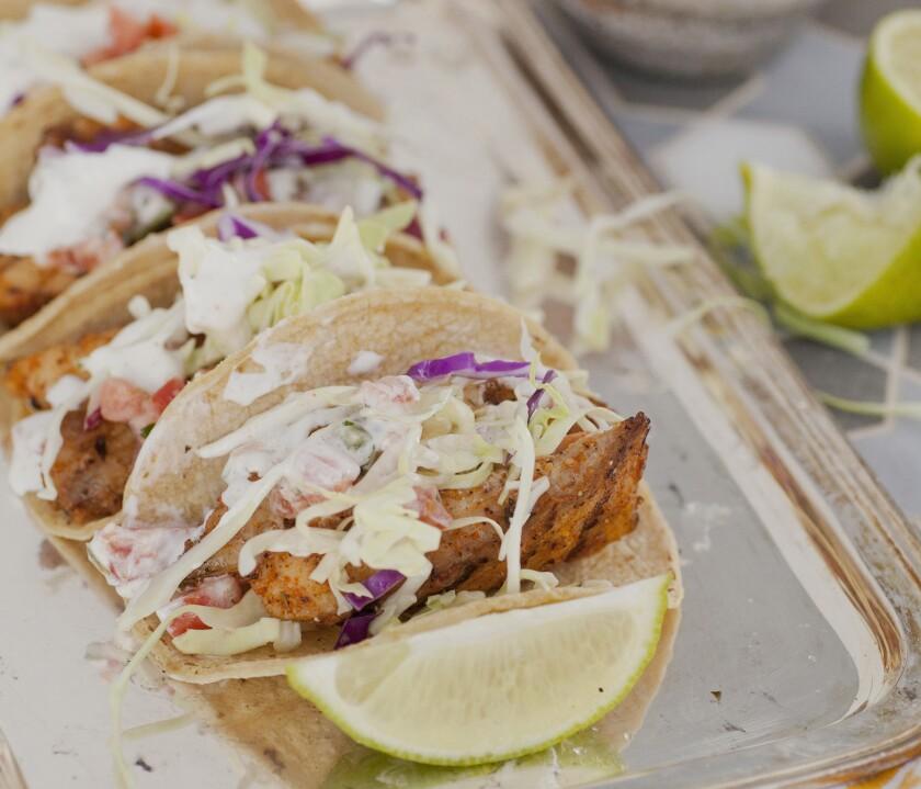 waters_cookbook_fish_tacos_feb2818-045.JPG