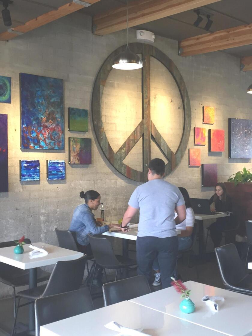 cafe-2-20180523
