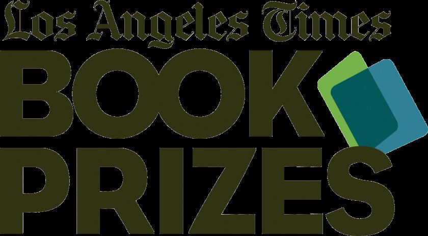 Book Prizes logo