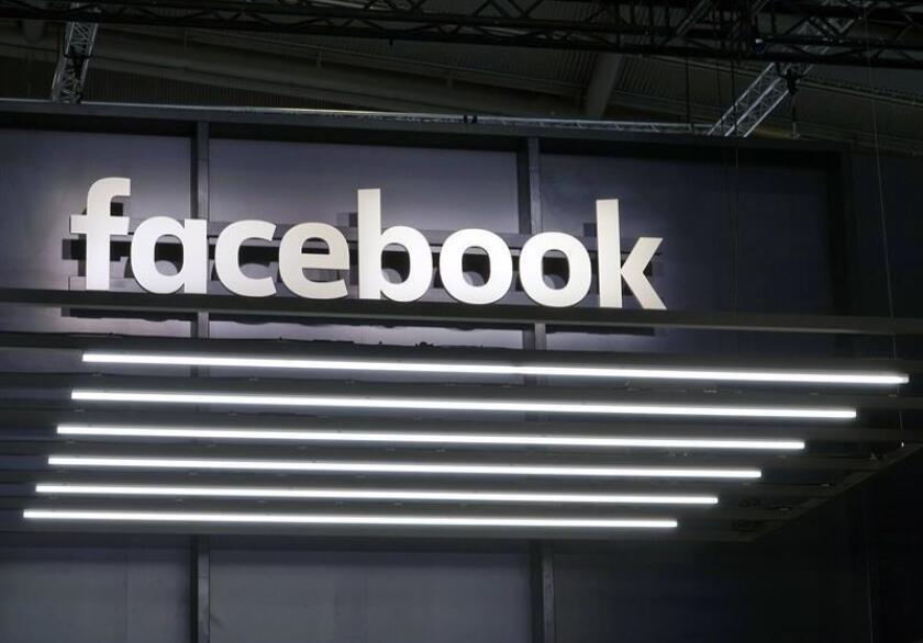 La secretaria de Justicia de Puerto Rico, Wanda Vázquez, informó hoy del comienzo de una investigación civil relacionada con las prácticas de negocios de la red social Facebook sobre la recolección de datos y su consecuente uso por terceros no autorizados. EFE/Archivo