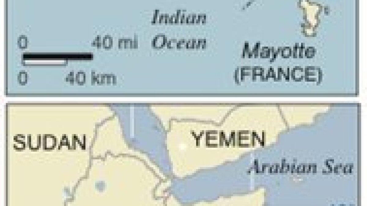 Comoros: Yemenia flight data recorder found - The San go ... on delta air lines route map, hainan airlines route map, air macau route map, air caraibes route map, aerolineas argentinas route map, air namibia route map, austrian airlines route map, air transat route map, air jamaica route map, air france route map, skywest airlines route map, continental airlines route map, air tahiti nui route map, luxair route map, japan airlines route map, oman air route map, air seychelles route map, brussels airlines route map, air gabon route map, air madagascar route map,