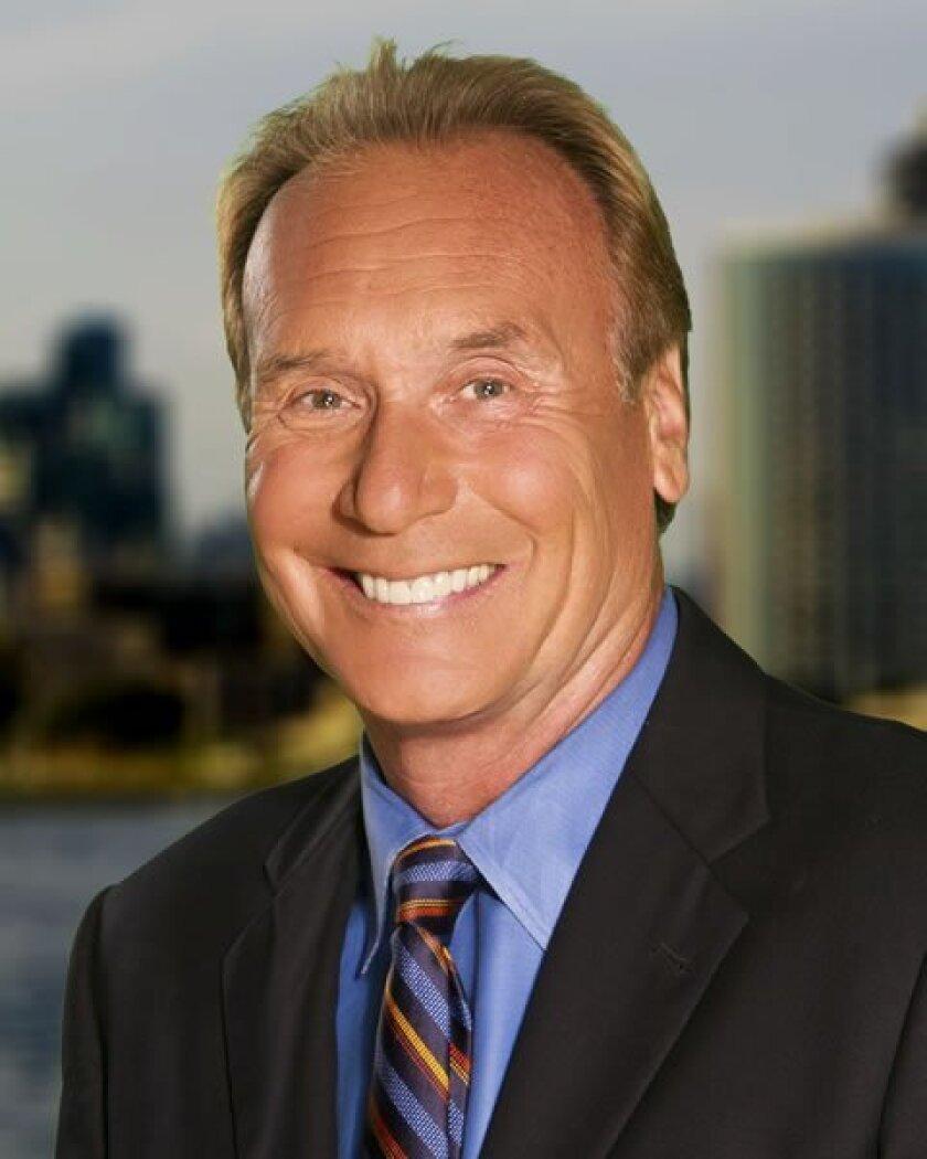 Larry Himmel