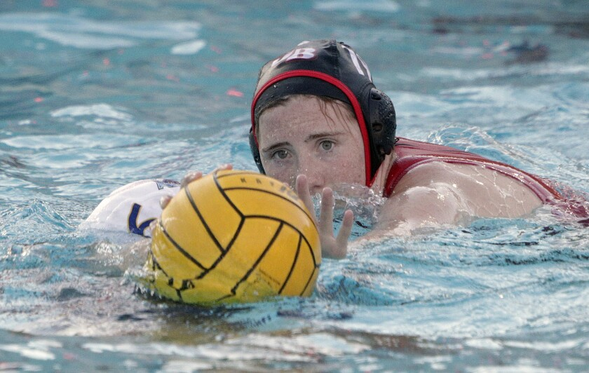 tn-blr-sp-burroughs-girls-water-polo-20200211-5.jpg
