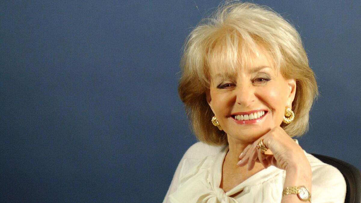 Carlos Rodriguez Porno Gay today in entertainment: olivia de havilland scores court