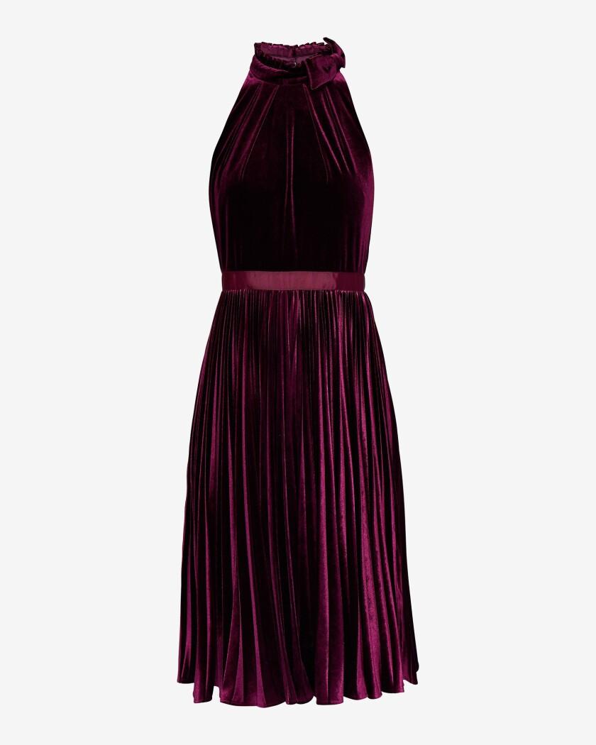Cornela dress