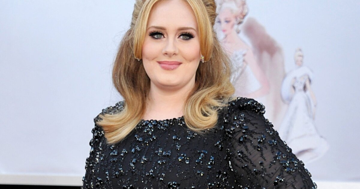 Adele 8217 s hair and bikini spark cultural appropriation debate 8211 Los Angeles Times