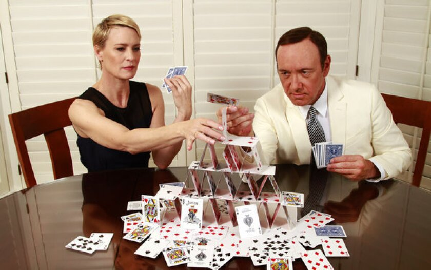 1416286_House_of_Cards_kdm_