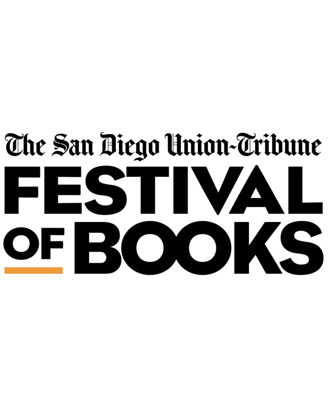 SD festival-of-books-01.jpg