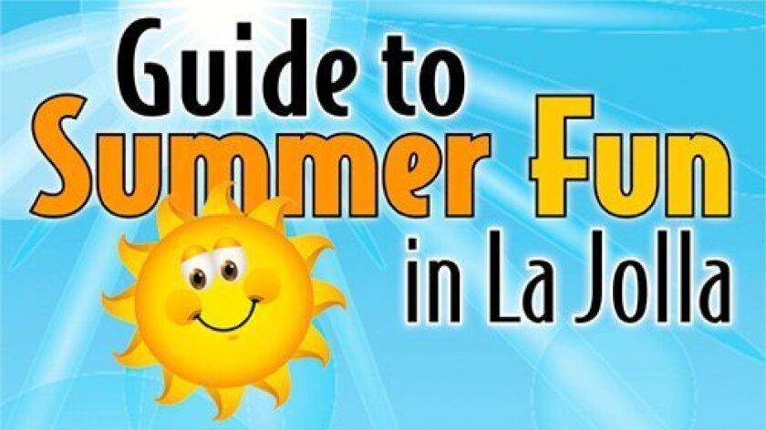 LaJollaLight.com-FeaturedImage-SummerFun-web