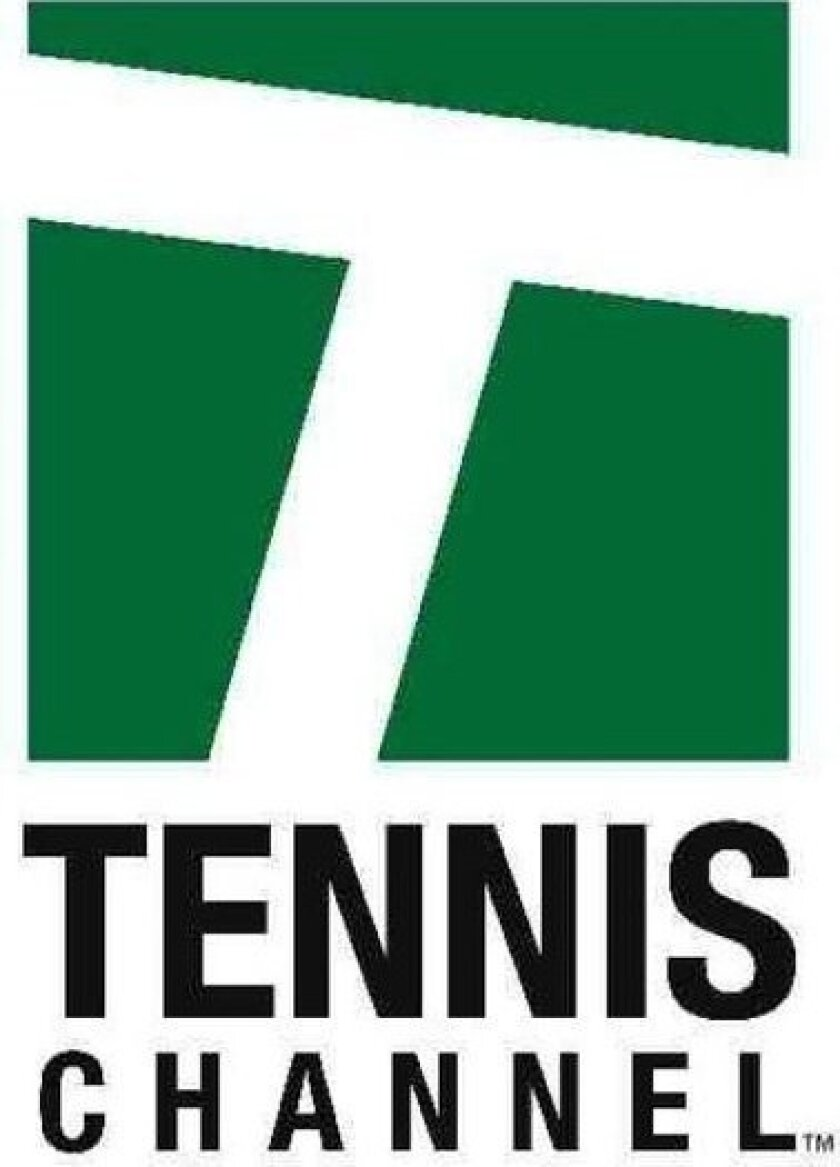 The Tennis Channel has petitioned to reverse a May ruling by three appeals judges regarding a dispute with Comcast Corp.
