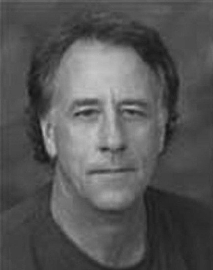 John David Ratajkowski