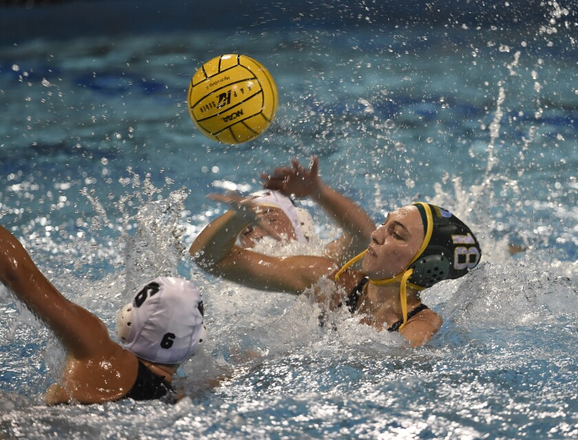 493418-sd-sp-prep-water-polo2.JPG