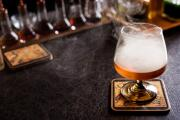 Mixology 619: The Opium Den