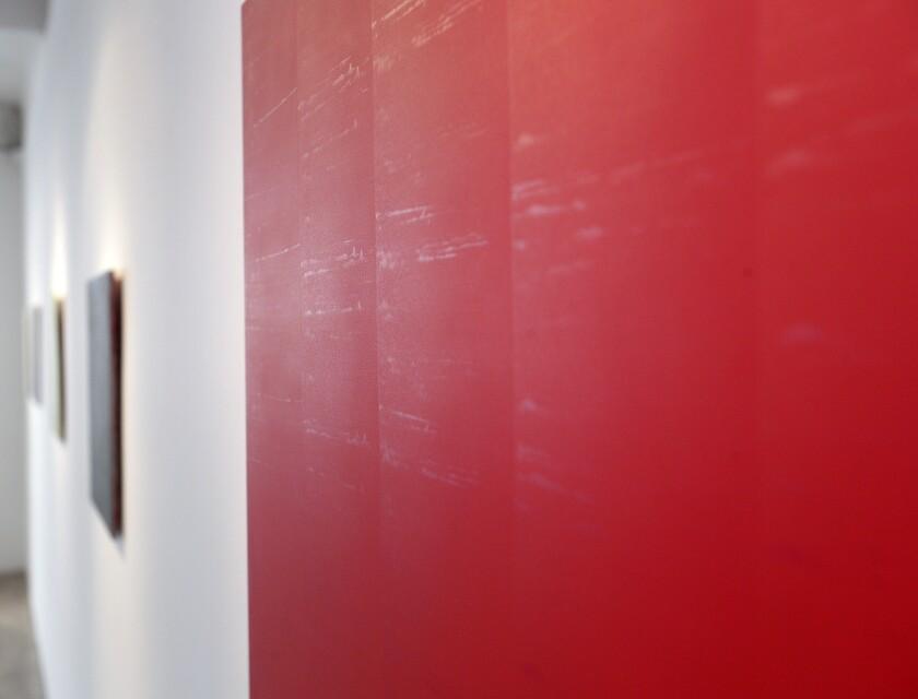 tn-blr-me-carolee-toon-exhibit-20200221-4.jpg