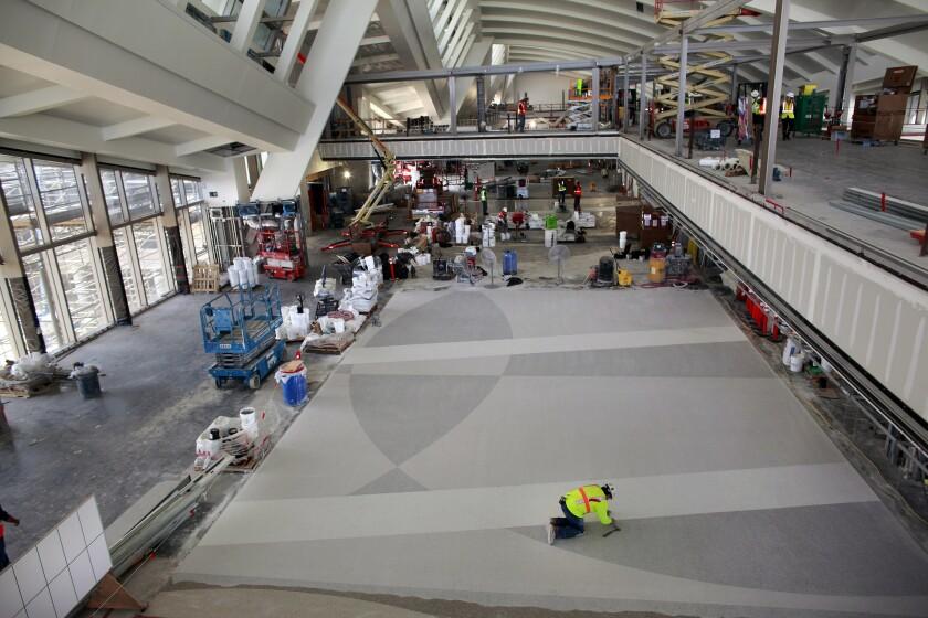 172360_bradley-terminal-tour_JLC