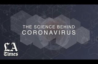 The Science Behind the Coronavirus, Series I