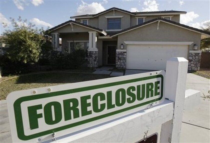 large_foreclosure