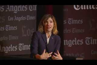 Carrie Brownstein argues that limitations are good for artistry