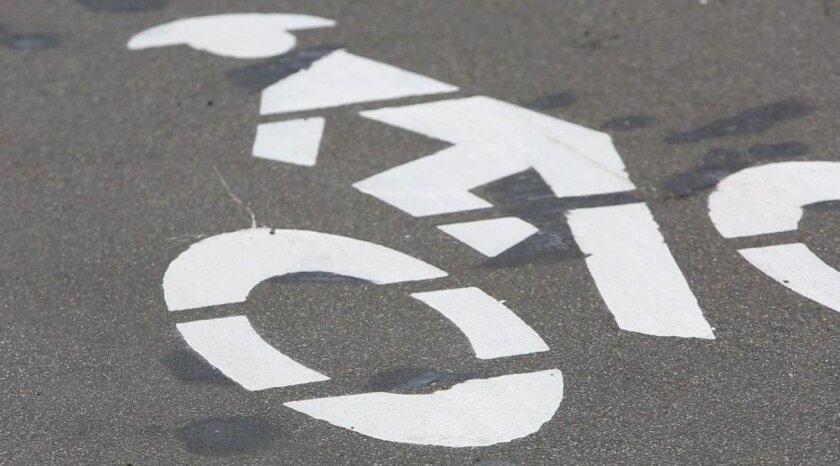 bike_lanes