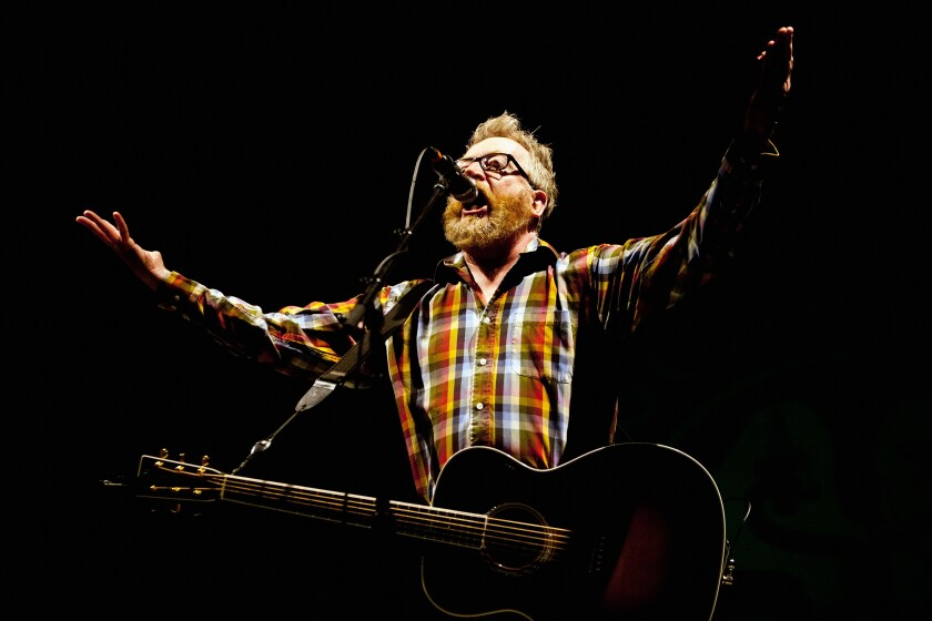 Flogging Molly courtesy Getty Images.jpg