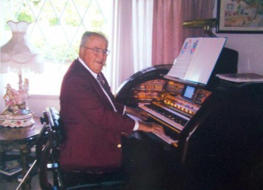 William J. Fleischmann
