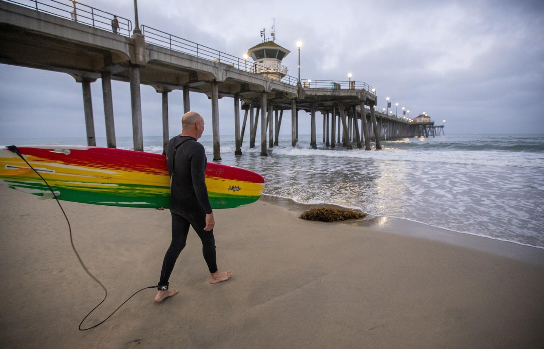 tn-dpt-me-surfing-day-001