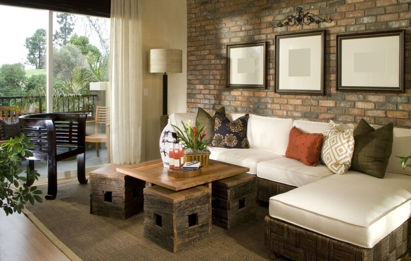 furnished_home
