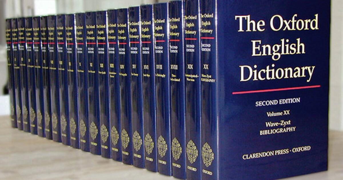 How to Determine Court Jurisdiction
