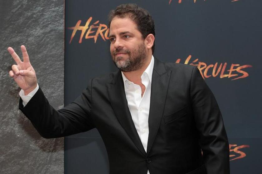 Varias mujeres acusan de agresión sexual al cineasta y productor Brett Ratner