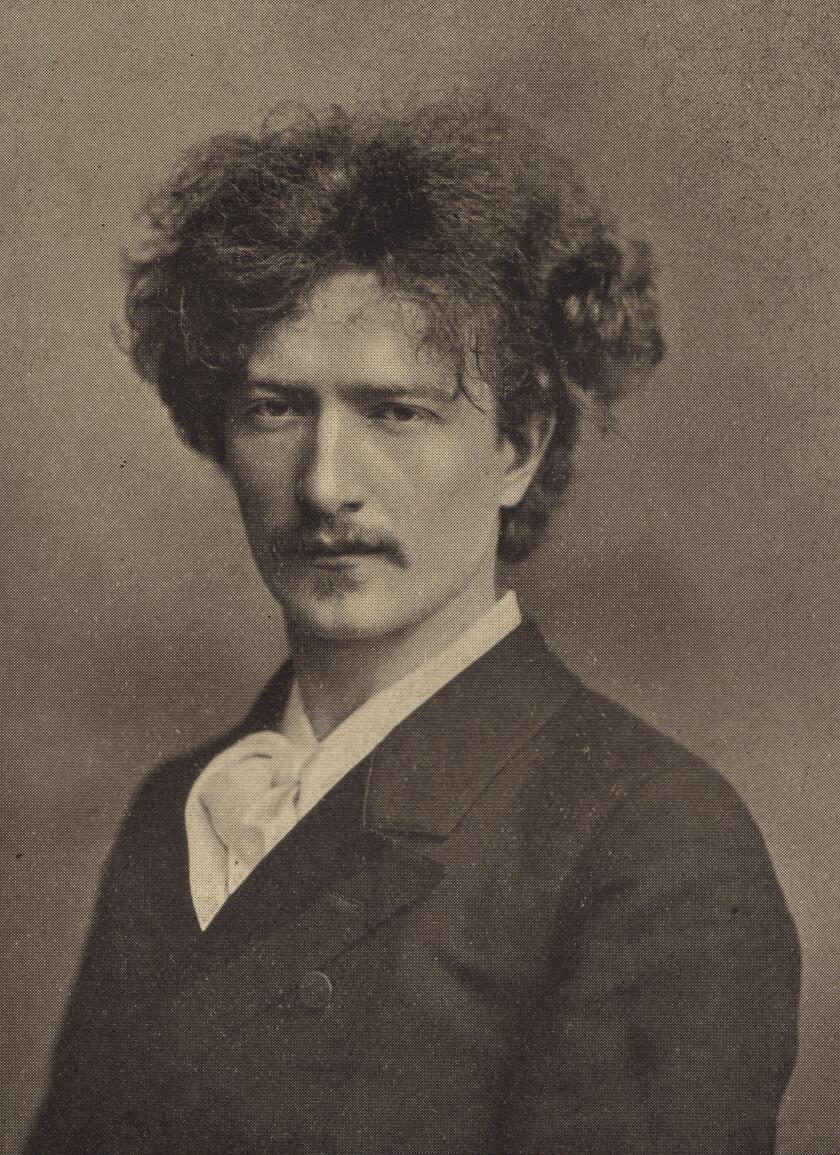 Paderewski_1860_-_1941.jpg