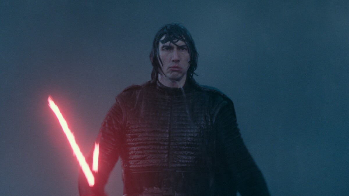 'Star Wars: The Rise of Skywalker' spoilers: From Rey to Kylo, what we loved and loathed
