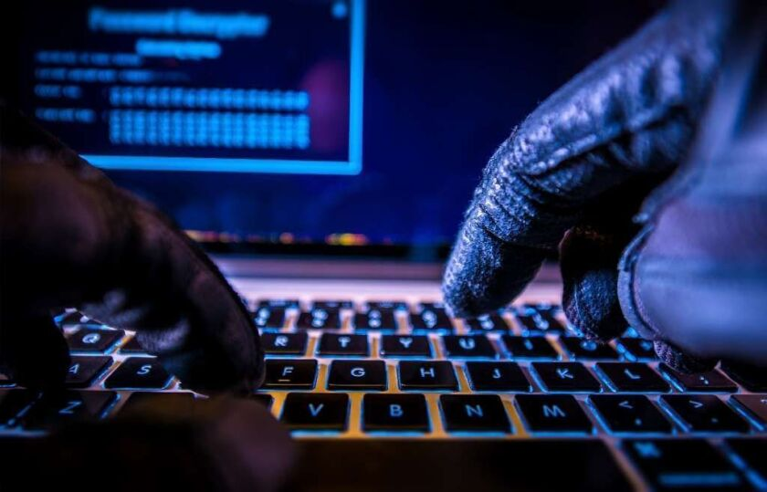 The hacking took place from 2012-2015 against some of the top financial institutions in the country.
