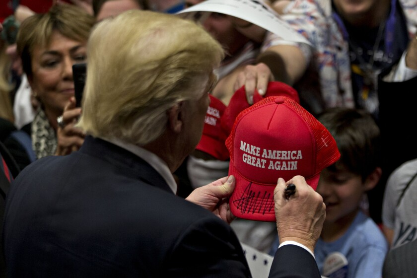 MAGA-HAT-COMMENT2