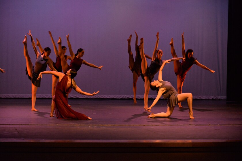The Invisible Child_CCA Dance Conservatory Performance (2).jpg
