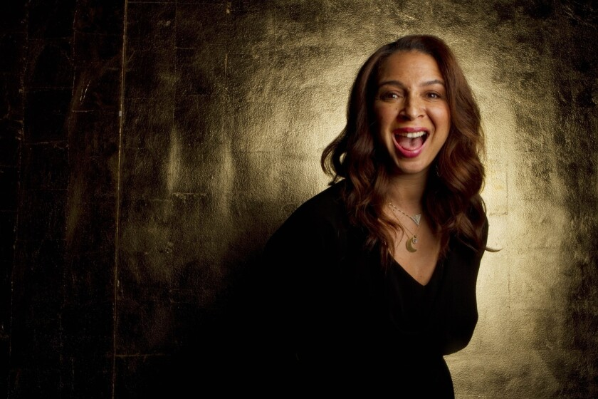 Maya Rudolph has named her fourth child Minnie Ida, according to a birth certificate filed nearly a year after her delivery.