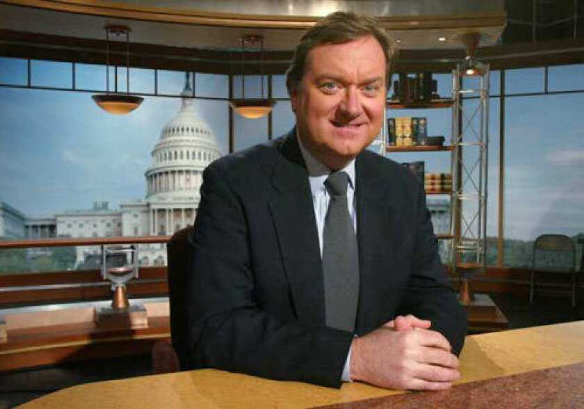 Tim Russert Dead Of Heart Attack