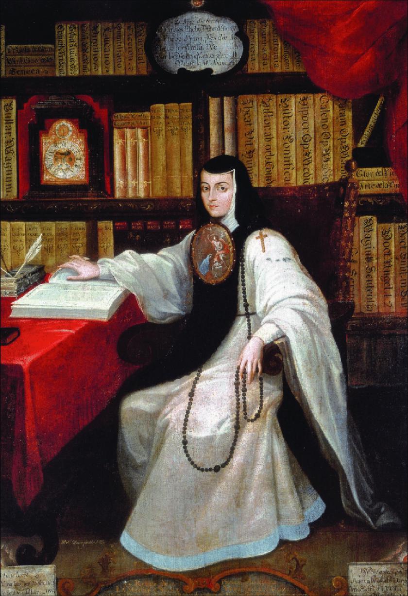 Miguel-Cabrera-Sor-Juana-Ines-de-la-Cruz-c-1750-Oil-on-canvas-81-12-x-58-14.png