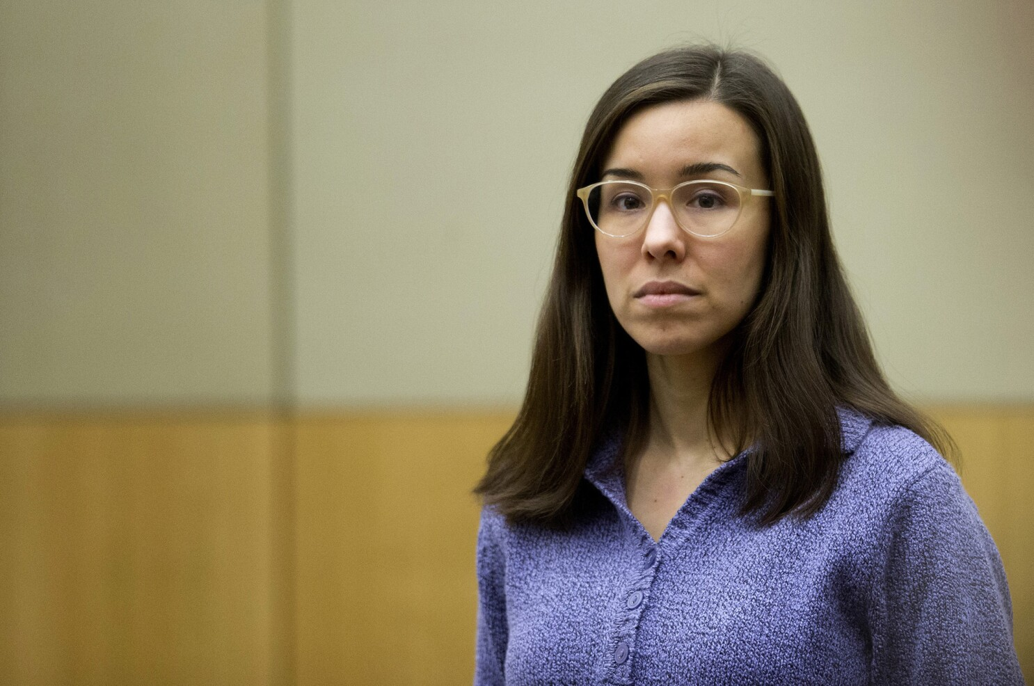 How the Jodi Arias case inflamed passions, yet stymied two juries - Los Angeles Times