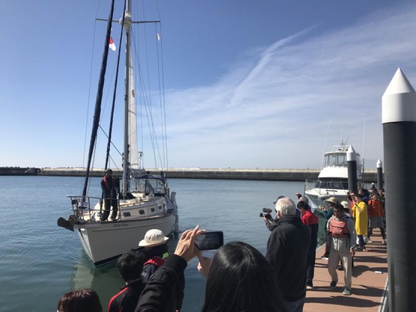harbor-arrival.jpeg