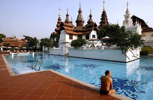 la-tr-chiang-mai-hotels1-jefzfanc