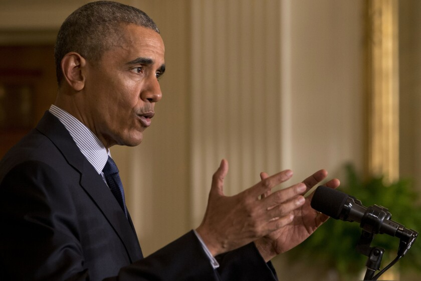 President Obama is expected to sit out the Democratic primary altogether in order to preserve party unity, according to senior White House advisors.