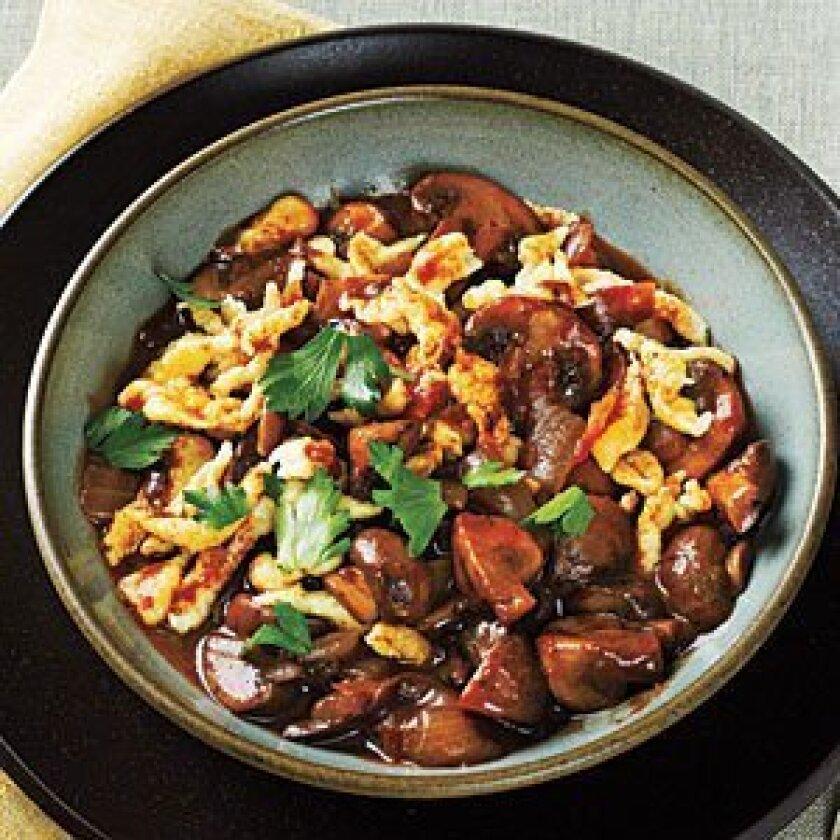 mushroom-stew-ck-l