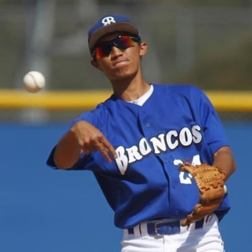 Gosuke Katoh bypassed a scholarship to UCLA to sign with the Yankees.